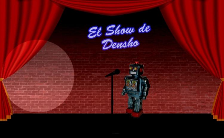 Show_Densho