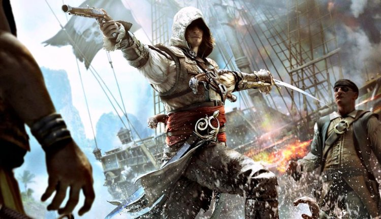 Assassin-s-Creed-4-Black-Flag-Gets-Brand-New-Screenshots-2
