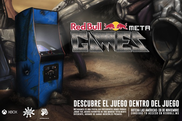 red-bull-metagames